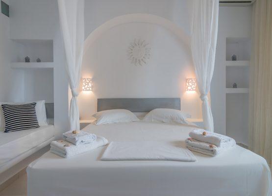 Hestia Room