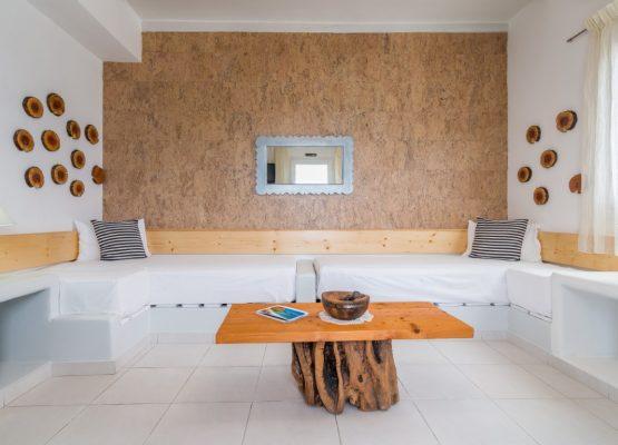 Suite Athena